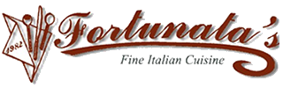 Fortunata's Pizza