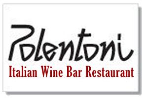Polentoni Restaurant