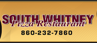 South Whitney Pizza