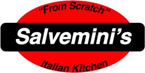 Salvemini's Italian Kitchen