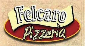 Felcaro Pizza