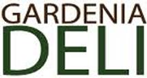 Gardenia Deli