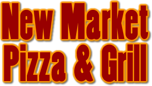 New Market Pizza