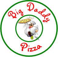 Big Daddy Pizza