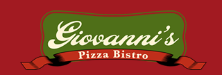 Giovanni's Pizza Bistro