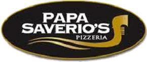 Papa Saverio's Randall