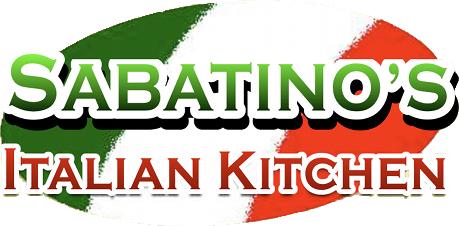 Sabatino's Italian Kitchen