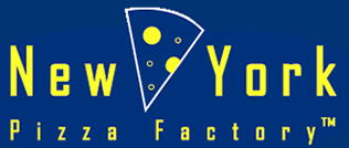 New York Pizza Factory