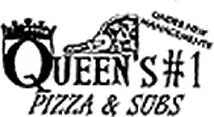Queens Pizza & Subs