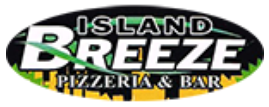 Island Breeze Pizza & Bar