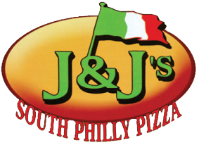 J & J South Philly Pizza