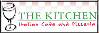 The Kitchen Cafe & Pizza