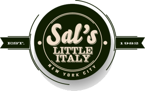 Sal's of Little Italy