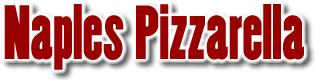 Naples Pizzarella