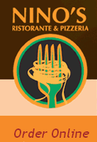 Nino's Ristorante & Pizzeria