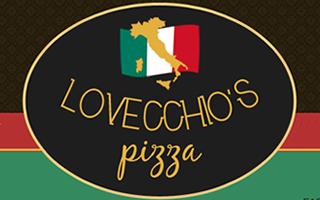 Lovecchio's Pizza