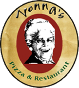 Nonna's Pizza Restaurant