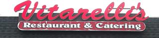 Vitarelli's Restaurant