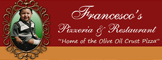 Francesco's Pizza