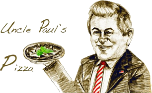 Uncle Paul's Pizza