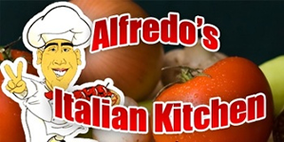 Alfredo's Italian Kitchen