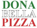 Dona Bella Pizza