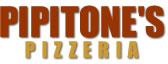 Pipitone's Pizza Restaurant