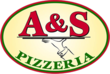 A & S Pizza Restaurant