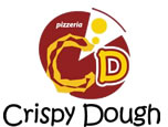 Crispy Dough Pizzeria