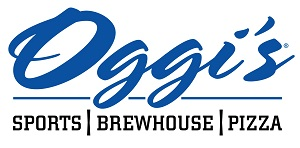 Oggi's Pizza & Brewing