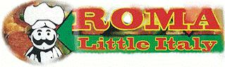 Roma Little Italy