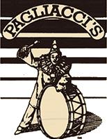 Pagliacci's New York Pizza