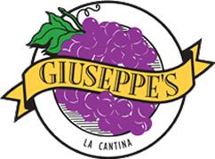 Giuseppe's La Cantina