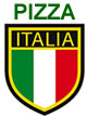 Pizza Italia Restaurant