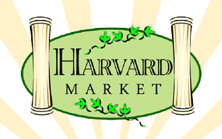 Harvard Market