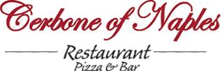 Cerbone of Naples Pizza