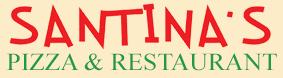 Santina's Pizza