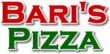 Bari's Pizza Pasta