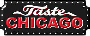 Taste Chicago