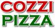 Cozzi Pizza Restaurant