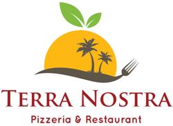 Terra Nostra Pizzeria & Restaurant