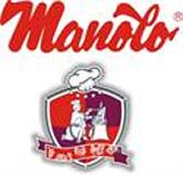 Manolo