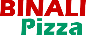 Binali Pizza