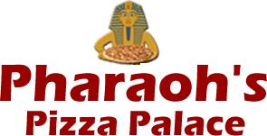 Pharaoh's Pizza