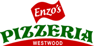 Enzo's Pizza