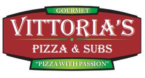 Vittoria's Pizza 24/7 & Catering