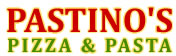 Pastino's Pizza and Pasta