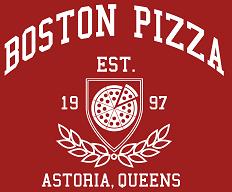 Boston Pizza and Restaurant