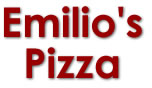 Emilio's Pizza Restaurant