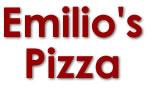 Emilio's Pizza Restaurant